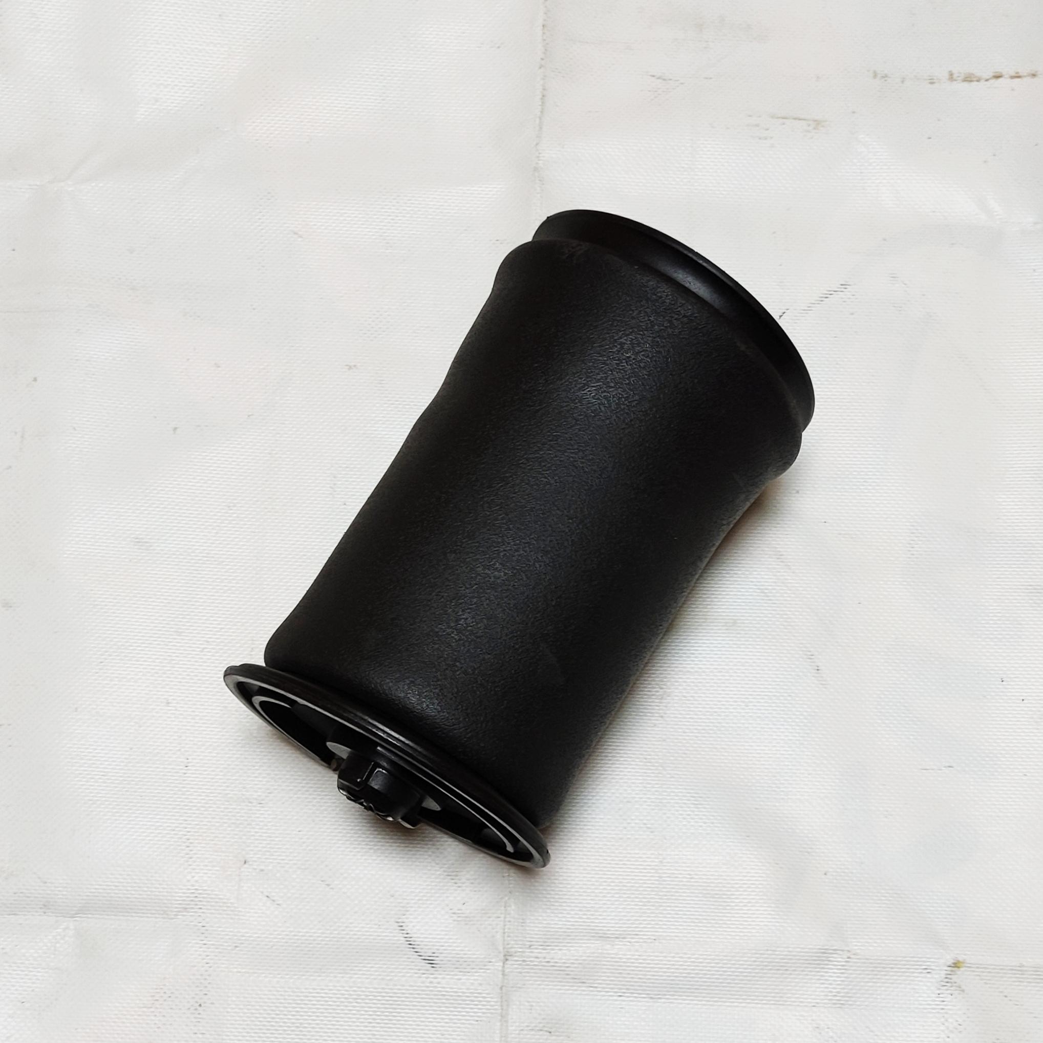Пневмобаллон БМВ 5 (F15)