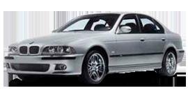 5er (E39 Touring) 1995-2003