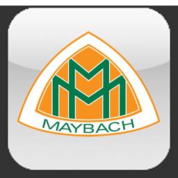 Ремонт пневмостойки Maybach 57, 57S, 62, 62S, перед/зад