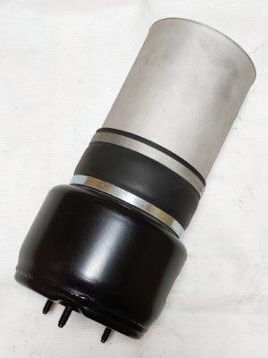 Пневмобаллон передний Мерседес W211