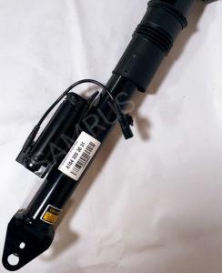 Амортизатор на Mercedes GL/ML W164