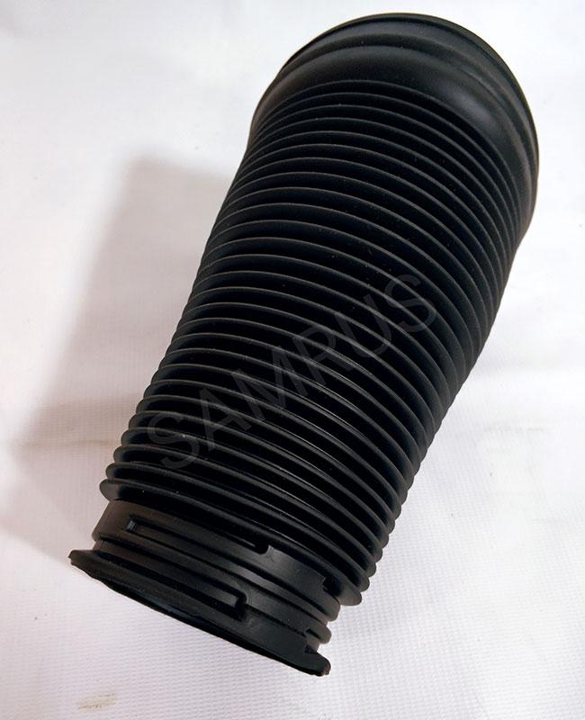 Пыльник на Мерседес W221
