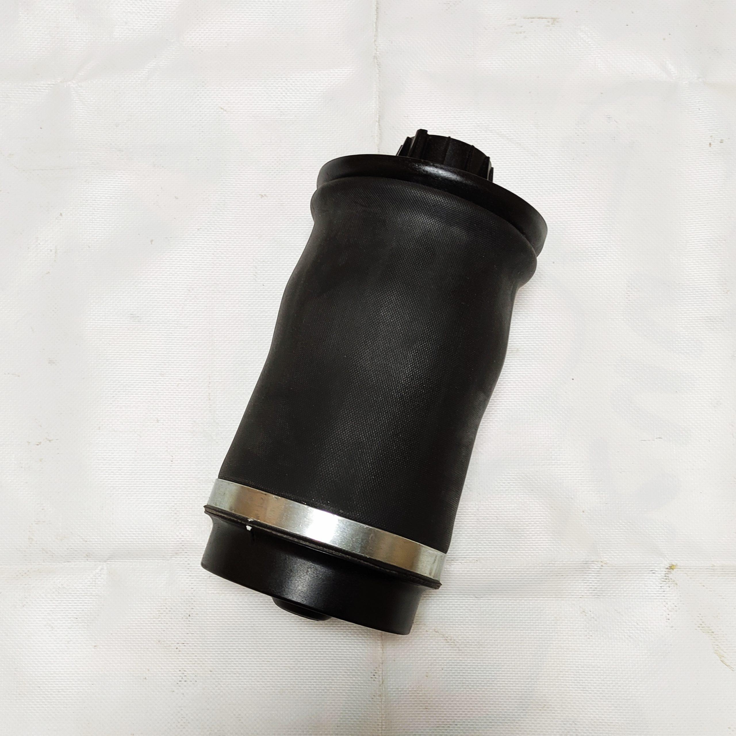 Задний пневмобаллон Мерседес W164