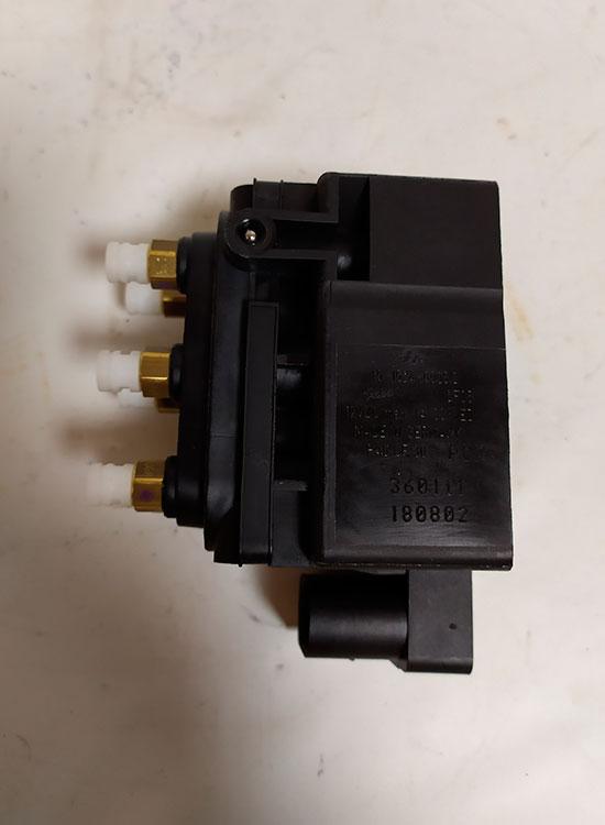 bk-164-1